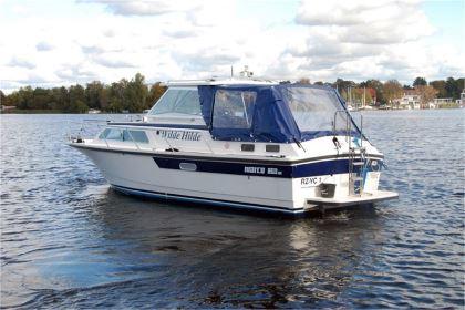 Sportboot zu verkaufen: Marco 860 AK